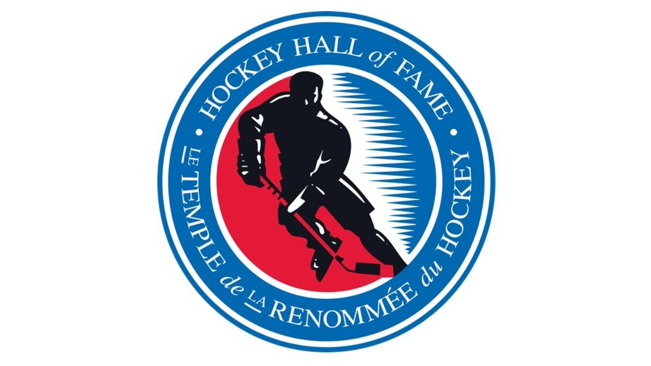 Hockey Hall of Fame won't induct a 2021 class