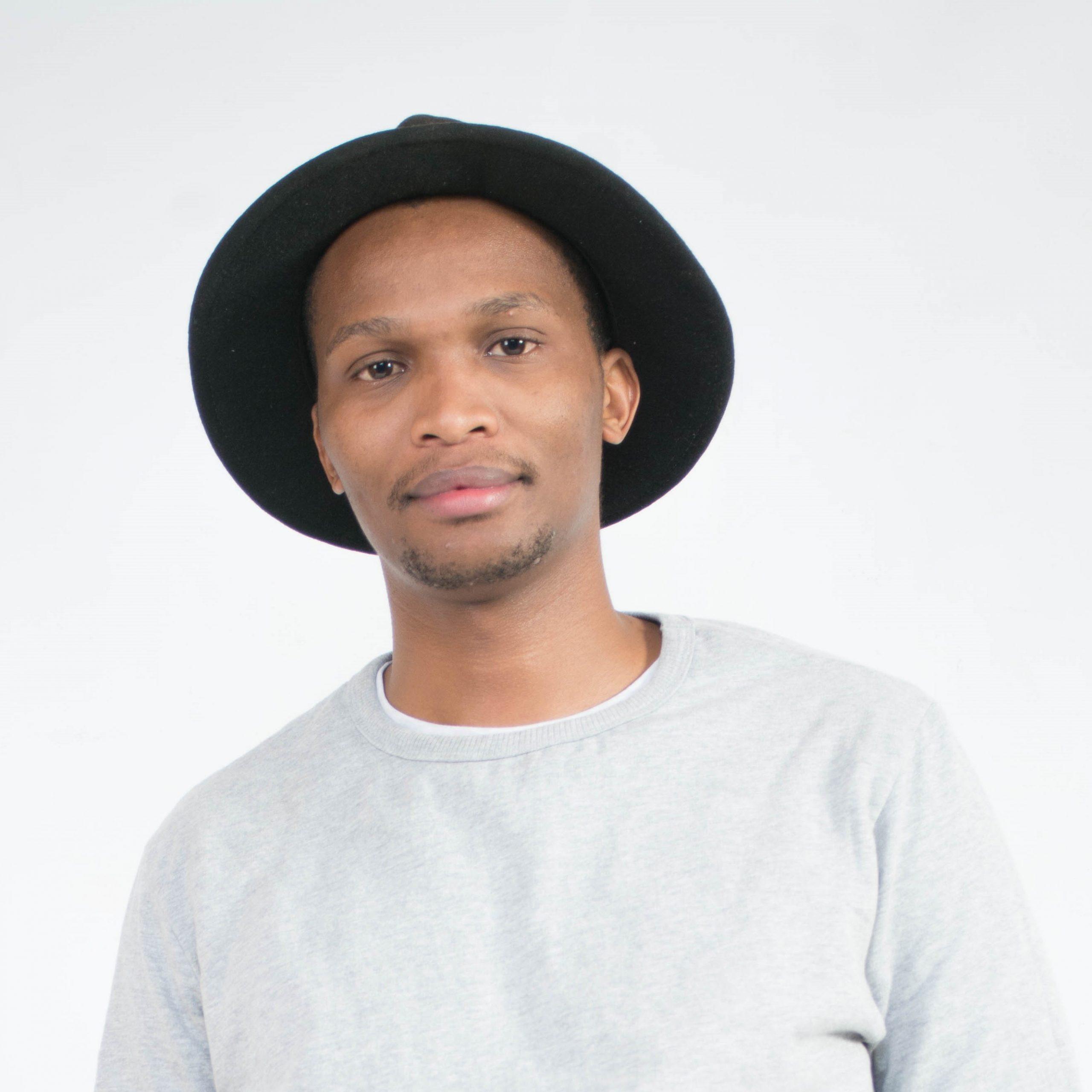 Nhlanhla Mazibuko (2)