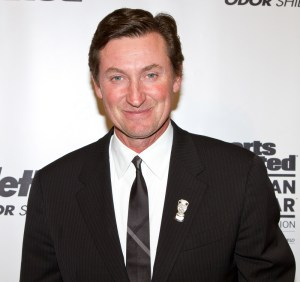 2011 Sports Illustrated Sportsman of the Year Award Presentation - Arrivals