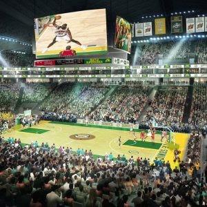 AEG_Basketball Inside