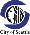 City-of-Seattle-Logo