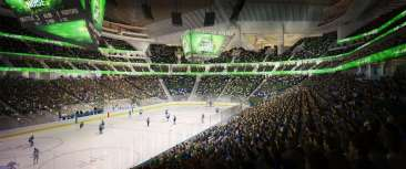 inside-Hockey