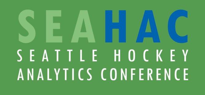 SeaHAC logo