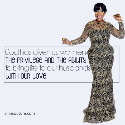 NHN-Couture-The-Power-of-a-Woman-Quote-IG