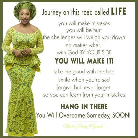 Journey-of-Life-Nkechi-Harry-Ngonadi