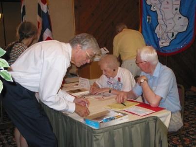 2002-66Registration