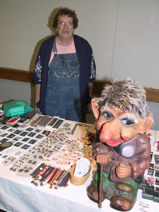 2003-36-GloriaHagen