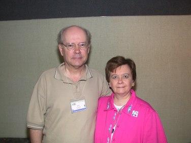 2003-43-JimElaineHasleton
