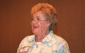 2005-21-05NElaineS