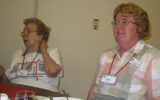 2005-29-05SatEGNLadies