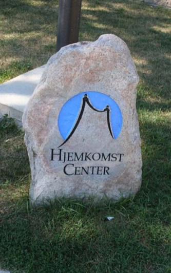 2005-45-05THjemStone