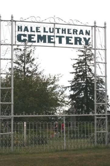 2006-024
