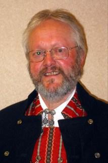 2006-044