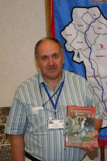 2006-053
