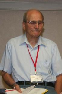 2006-063