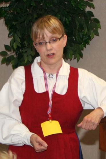 2006-081
