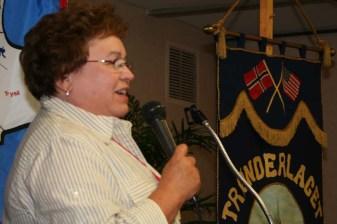 2006-096