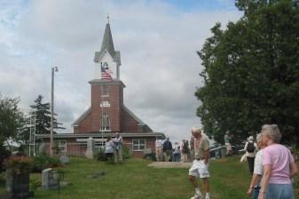 2006-109
