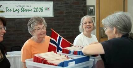 2008-133-08Regist4329w