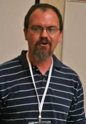 2008-143-08Sem4714w