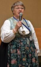 2008-183-08FriBanq4776w