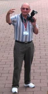 2009-067-Christensen Bob