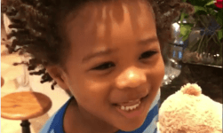 Future Jr. Ciara Son Hair Controversy