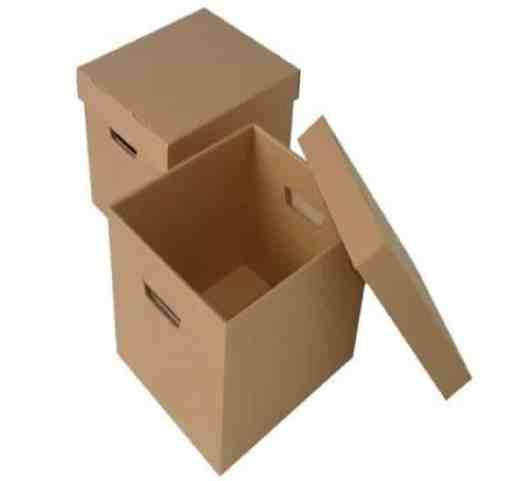 in hộp carton sóng 1