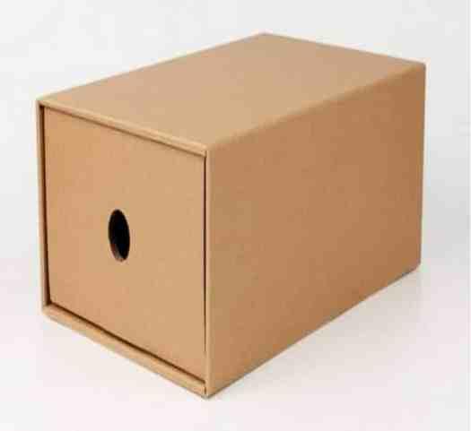 Xưởng sản xuất hộp carton 2