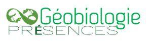 Géobiologie Présences