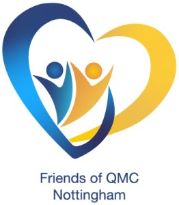 Friends of QMC