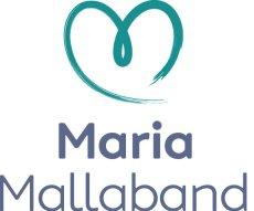Maria Mallaband