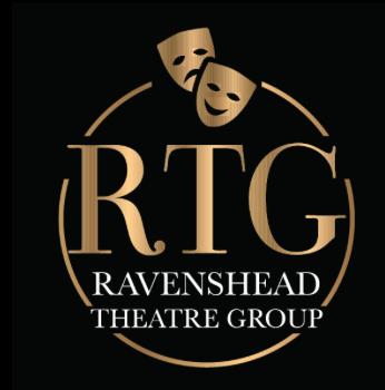 Ravenshead Theatre Group