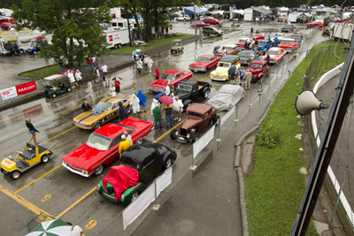 2011 NHRR wet staging lanes web