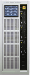 9200 Battery Test System - NH Research, Inc.