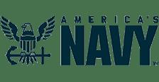 Logo - Amerikas Marine