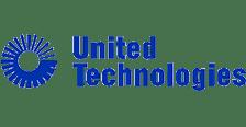 Logo - United Technologies