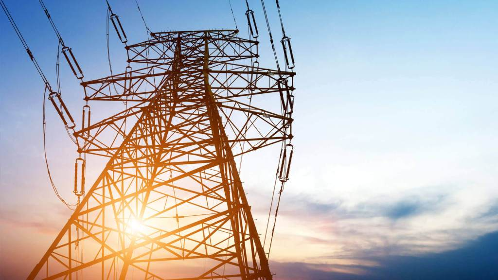 Utility Grid Testing - NH Research (NHR)