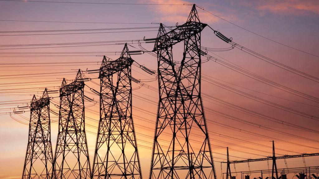 Utility Grid Testing 2 - NH Research (NHR)