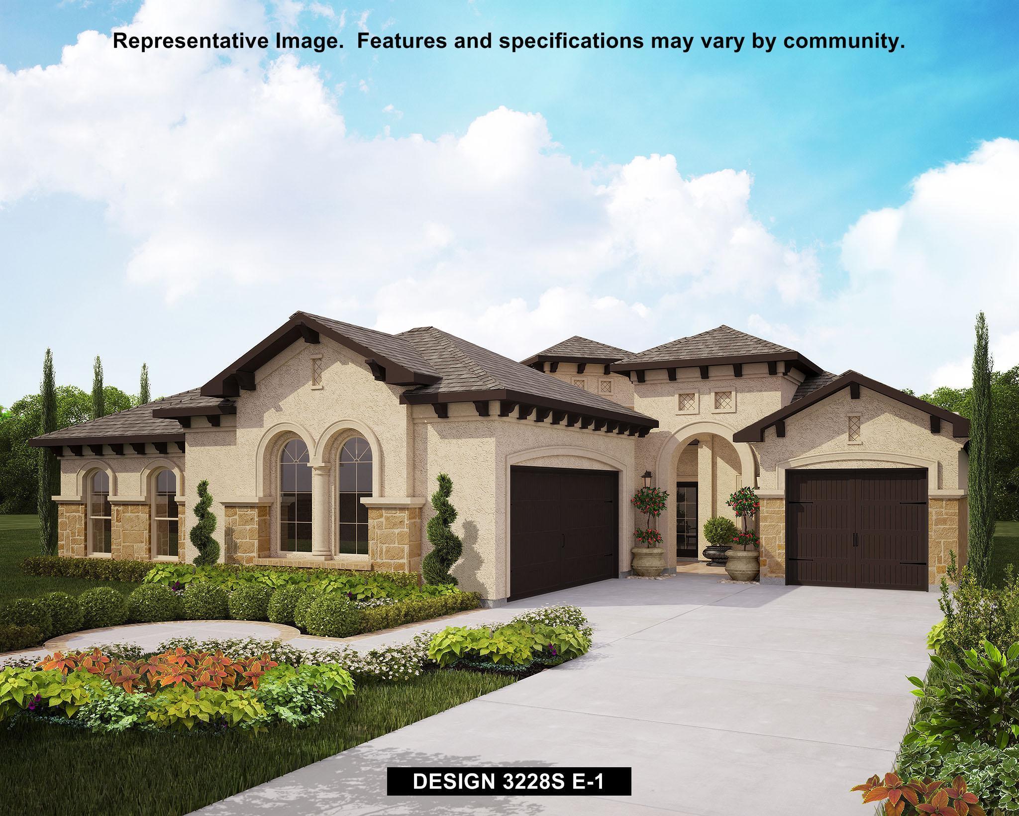 Oakwood homes design center utah perry homes design center for Oakwood homes design center