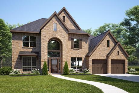 Best Perry Homes Design Center Photos - Interior Design Ideas ...