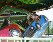 IMG_0663Car Ride Emma and Annalise2