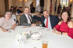 051819-NHSA-50th-annual-meeting-28