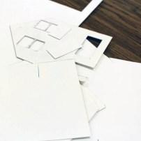 Art Foundations 2 architecture unit