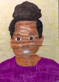 drawing by kenyana