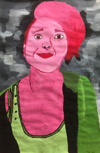abstract by miakayla