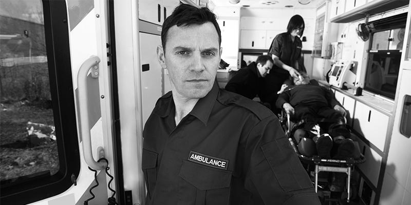ambulance_staff
