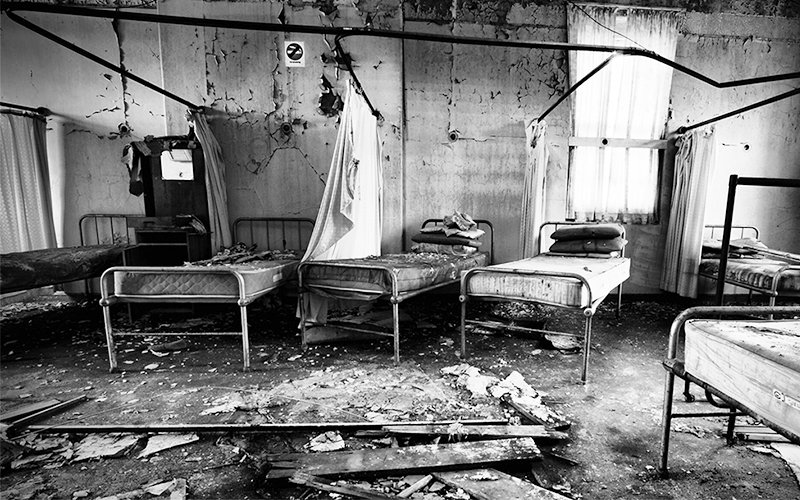 rsz_derelict_hospital_ward