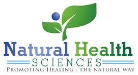 natural-health-sciences-arizona-logo