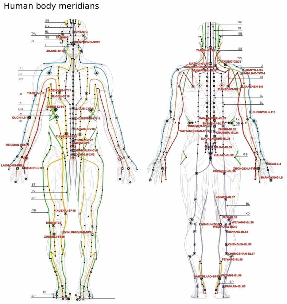 natural-health-sciences-arizona-electro-dermal-screening